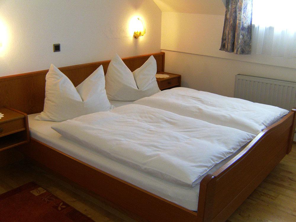 schlafzimmer-ferienwohnung2